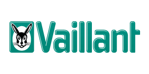vaillant-partner-logo