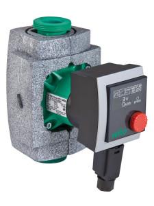 Heizkreispumpe mit Stromzähler und Verbrauchsanzeige Stratos Pico