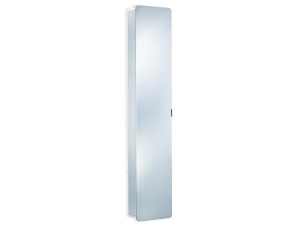 Spiegelschrank ASP 300 35