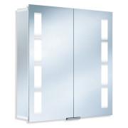 Spiegelschrank ASP 500 75