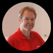 Jürgen Knapmeier