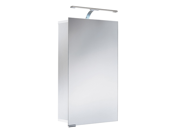 Spiegelschrank ASP 300 LED 45
