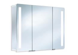 Spiegelschrank ASP Softcube 105