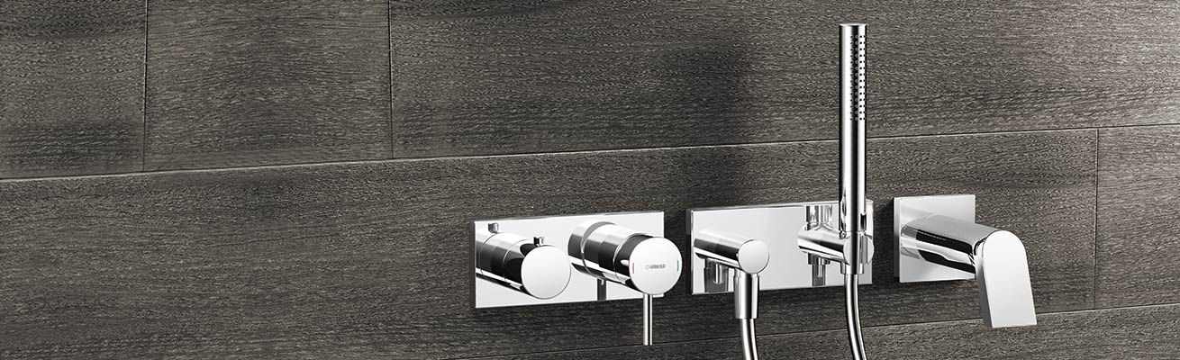 badsanierung sanit rtechnik h knapmeier gmbh bielefeld. Black Bedroom Furniture Sets. Home Design Ideas