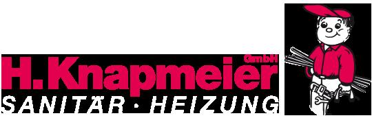 H. Knapmeier GmbH Bielefeld